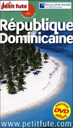 PETIT FUTÉ : RÉPUBLIQUE DOMINICAINE