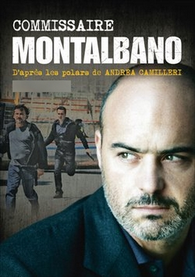 Commissaire Montalbano S08