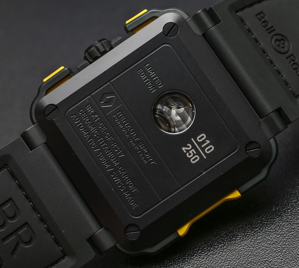 BR126 Renault Sport 40th anniversaire 17080506045381305
