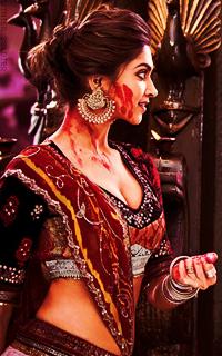 Jasmine (Lakshmi)
