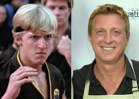 billy-zabka