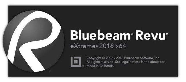 bluebeam revu extreme 2017 keygen