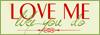 AMIS ✶ les partenaires  170808075157752959
