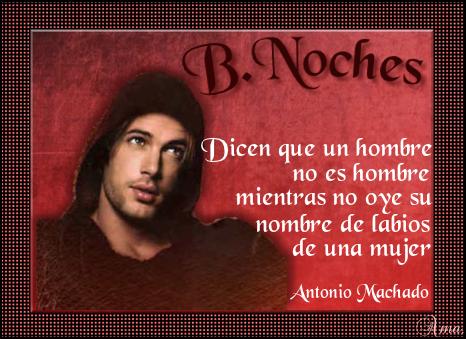 Muchacho en Bordo 170809062637249969