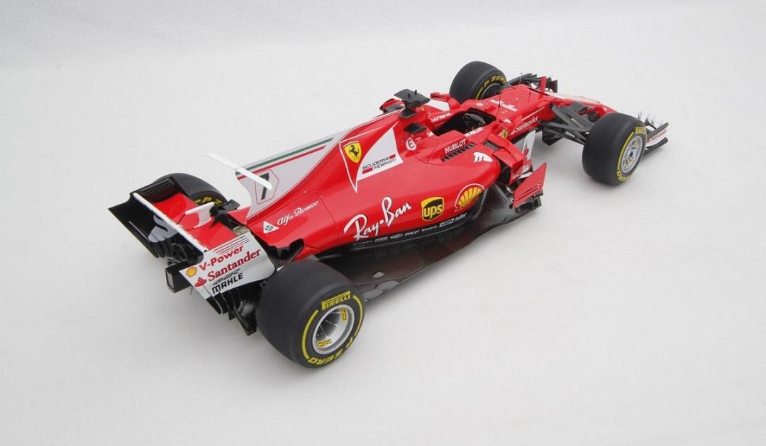 M5953-Ferrari-SF70-H-driver-No-8-1200x700