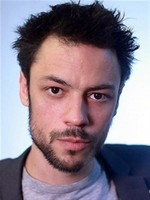 Raphaël Cassagne