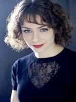 Amélie Lagrange