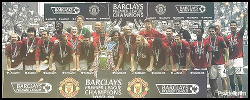 united10