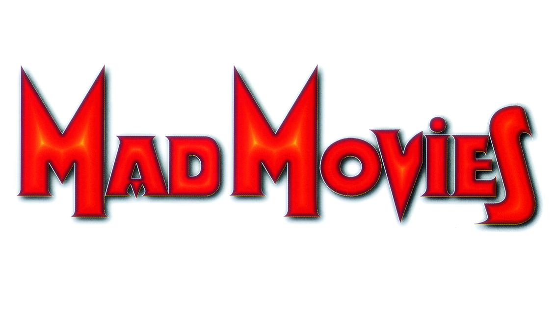 Mad-Movies-Logo