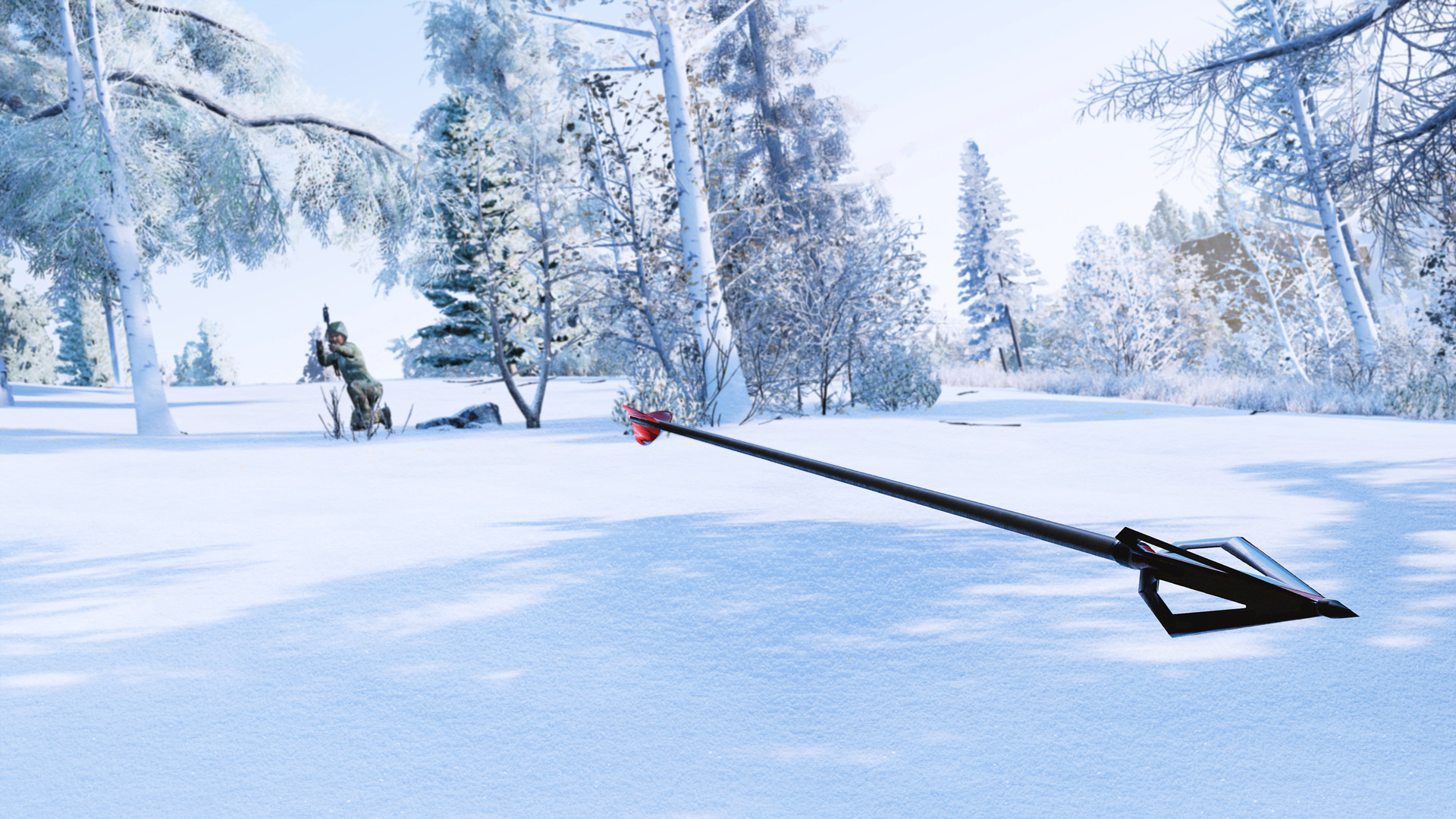 Hunting Simulator image 3