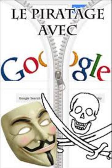 TELECHARGER MAGAZINE Le Piratage Avec Google