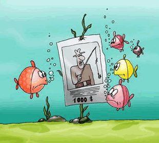 88468498dc02ebc3f0abfb71ce55b699--fishing-videos-fishing-humor